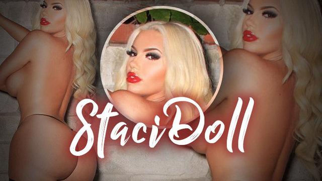 Staci Doll